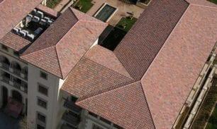 Montecasino Office Park