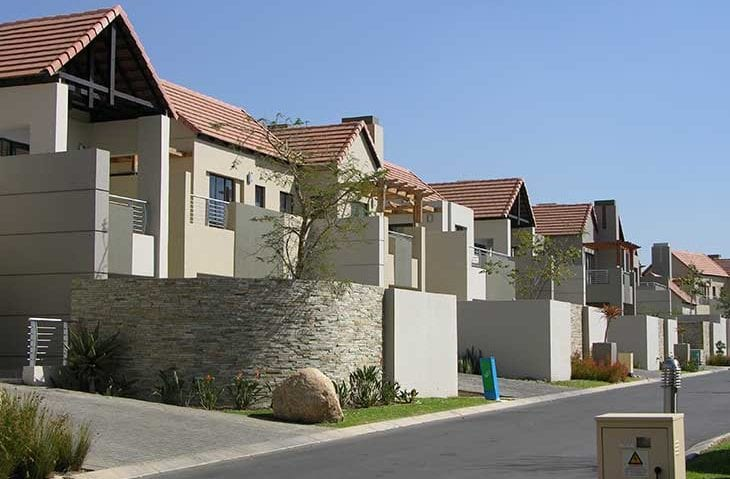 Tezula Lifestyle Estate