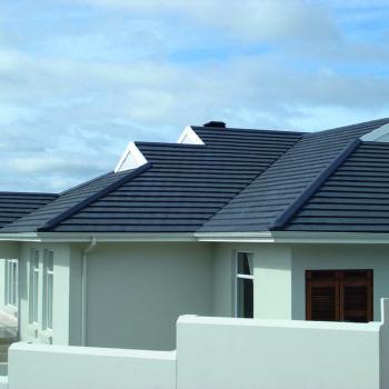 Marley Modern Concrete Roof Tile