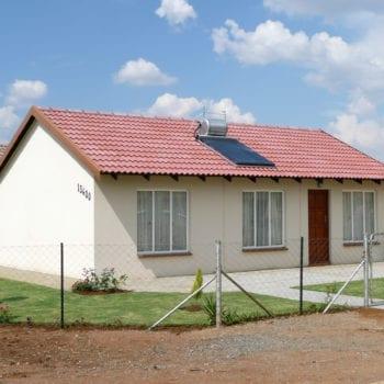 Marley Double Roman Plus Concrete Roof Tile
