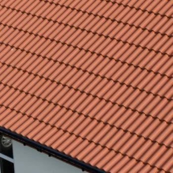 Marley Mendip Concrete Roof Tile