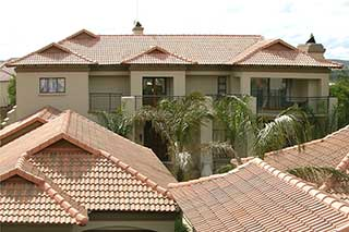 Home - Marley Roofing
